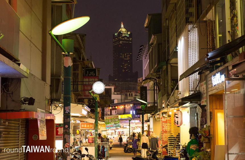 cishan old street,qishan kaohsiung,qishan old street,taiwan (25)