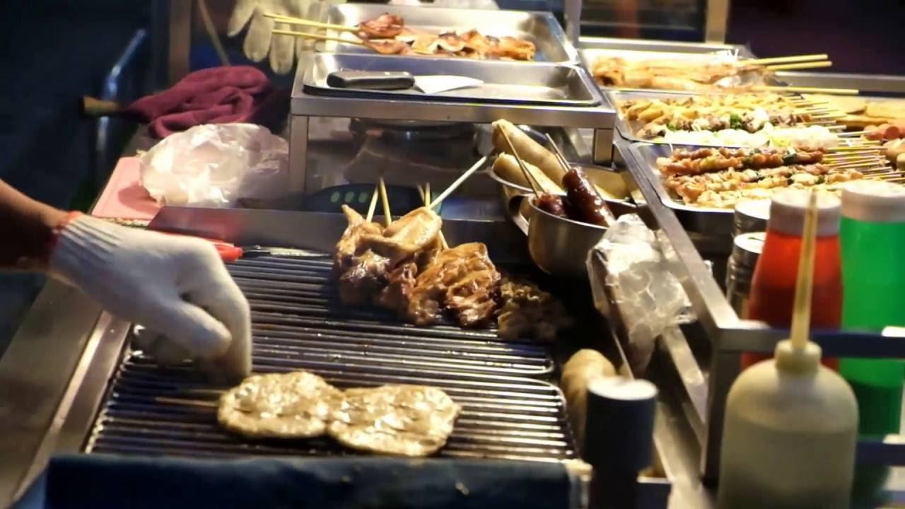 street food cishan old street,qishan kaohsiung,qishan old street,taiwan (11)