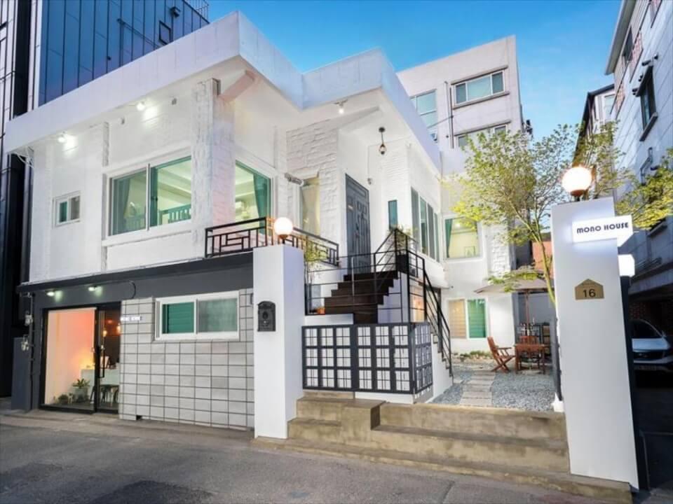 Hongdae Seoul| hongdae travel blog