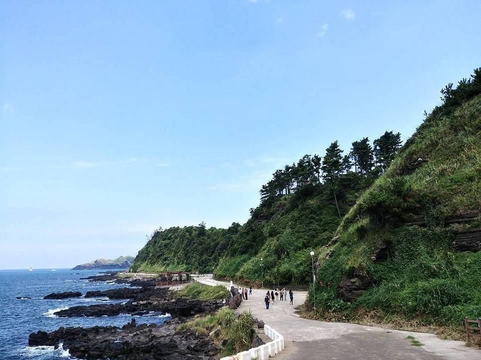 jeju day trip,jeju island trip blog,jeju itinerary blog,jeju one day trip,jeju trip itinerary,one day in jeju