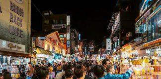 hongdae travel blog,hongdae blog (4)