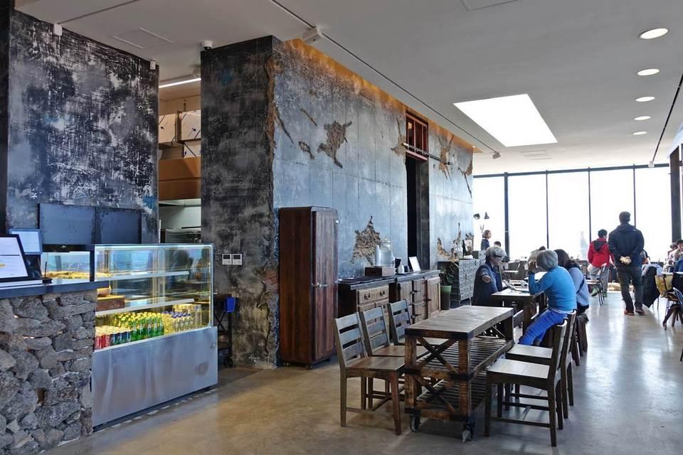 Cafe Aewol Monsant – GD coffee,4 days in jeju,jeju 4 days 3 nights itinerary,jeju 4d3n itinerary,jeju island itinerary,jeju itinerary 4 days (1)