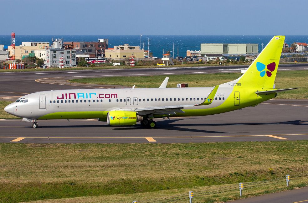 jin air,4 days in jeju,jeju 4 days 3 nights itinerary,jeju 4d3n itinerary,jeju island itinerary,jeju island itinerary 4 days,jeju itinerary 4 days