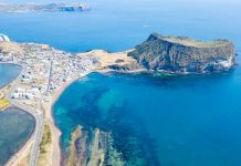 4 days in jeju,jeju 4 days 3 nights itinerary,jeju 4d3n itinerary,jeju island itinerary,jeju itinerary 4 days11
