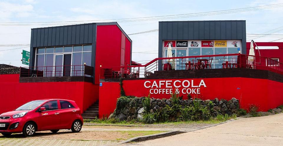 Cafe Coke,4 days in jeju,jeju 4 days 3 nights itinerary,jeju 4d3n itinerary,jeju island itinerary,jeju itinerary 4 days (1)