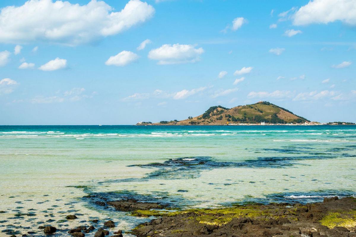 Jeju-Beach-2