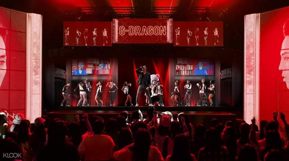 Jeju Play K-Pop Museum,4 days in jeju,jeju 4 days 3 nights itinerary,jeju 4d3n itinerary,jeju island itinerary,jeju itinerary 4 days (1)