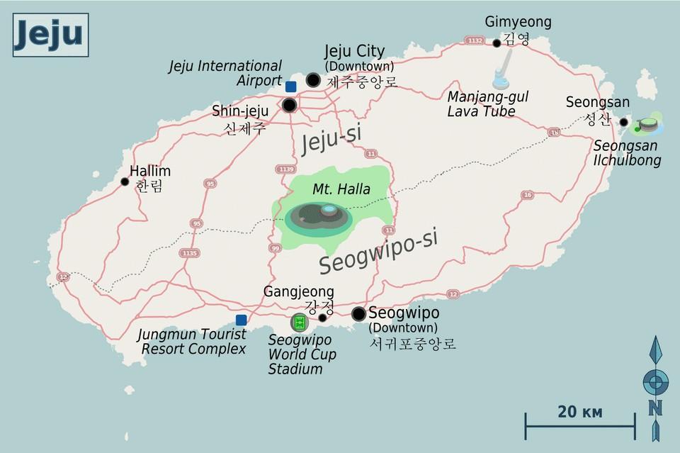 Jeju_Map_1-1