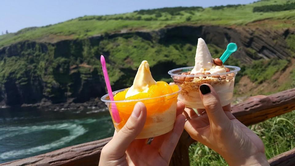 bbm-korea-jeju-udo-island-peanut-ice-cream