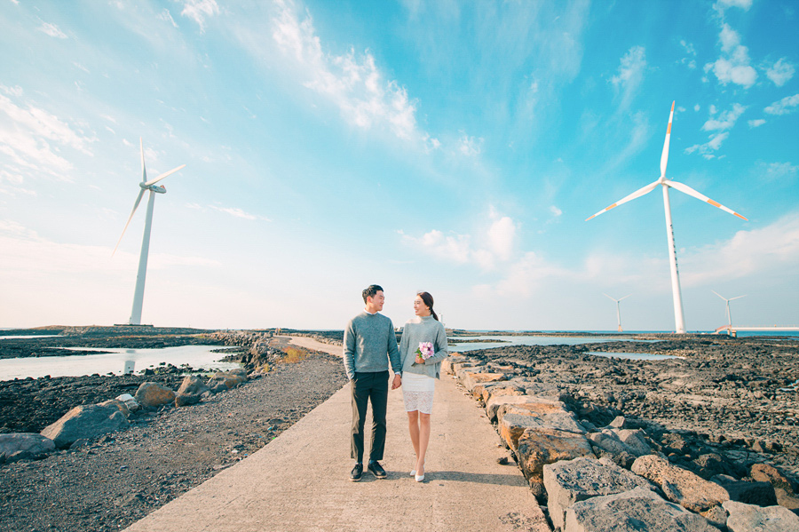 Sinchang Windmill Coastal Road,4 days in jeju,jeju 4 days 3 nights itinerary,jeju 4d3n itinerary,jeju island itinerary,jeju itinerary 4 days (1)