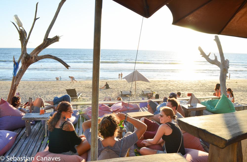 Canggu-Bali,canggu bali things to do,canggu blog,canggu guide,canggu travel guide,things to do in canggu blog (1)