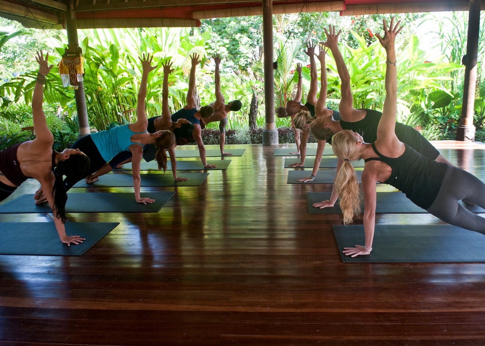 yoga canggu blog (1)