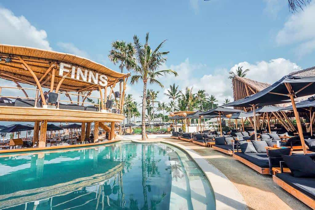 Finns Beach Club canggu blog (1)