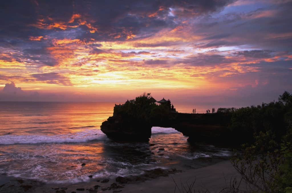 Pura Batu bali things to do,canggu blog,canggu guide,canggu travel guide,things to do in canggu blog