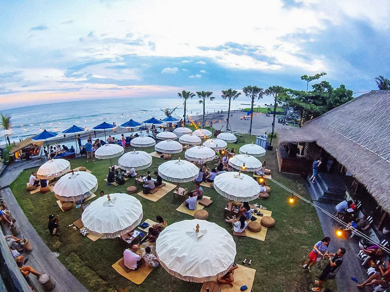 The Lawn Beach Lounge canggu blog (1)