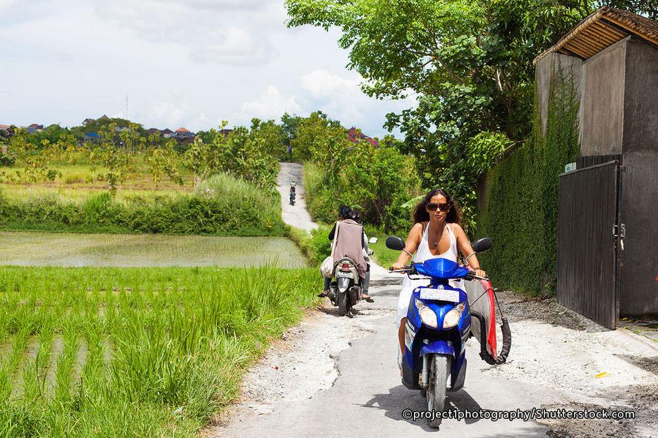 bali-motorcycle-rentals,canggu blog