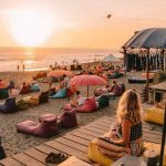 Canggu blog — The fullest Canggu travel guide & top things to do in Canggu for the first-timers