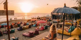 canggu blog things-to-do-canggu-bali-Berawa-Beach