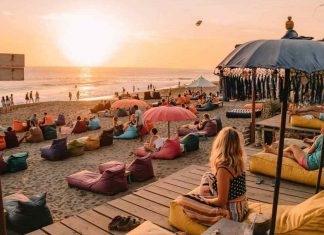 canggu blog things-to-do-canggu-bali-Berawa-Beach