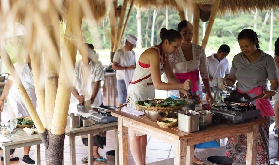 canggu cooking class canggu blog (1)