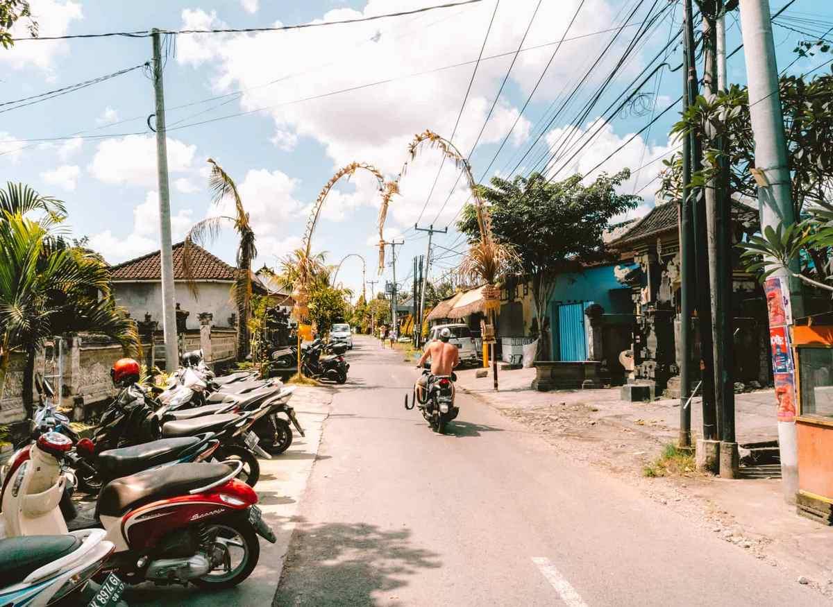 Bali_canggu_map_lapoint_white,canggu bali things to do,canggu blog,canggu guide,canggu travel guide,things to do in canggu blog
