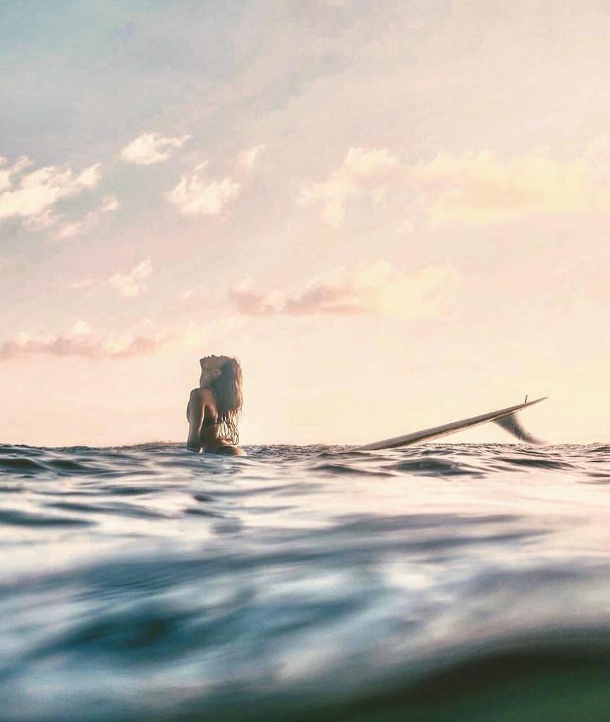 surfing canggu blog (2)
