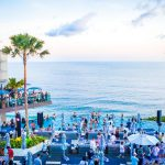 Uluwatu beach club — Top 5 most beautiful & best beach club in Uluwatu, Bali