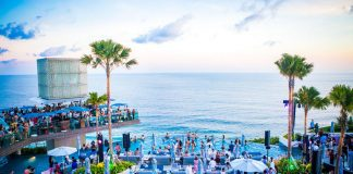 1best beach club in uluwatu,uluwatu beach club,top beach clubs in uluwatu
