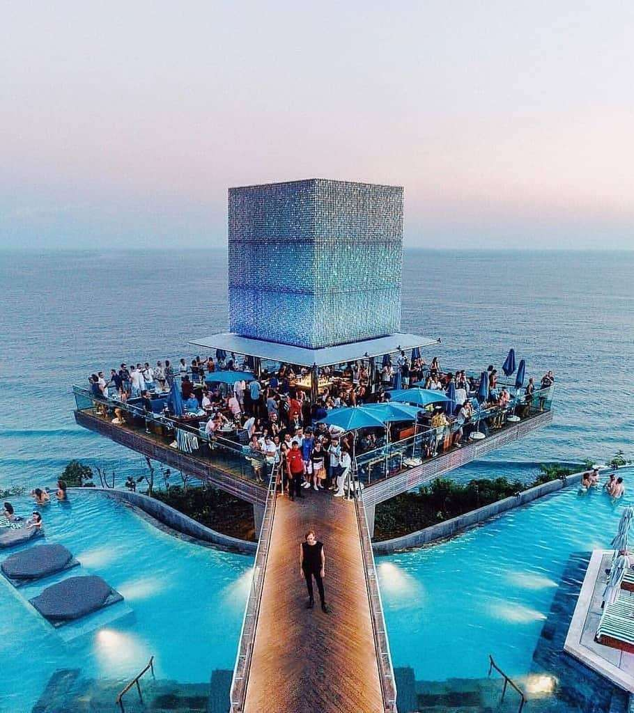 OMNIA Dayclub bali,best beach club in uluwatu,uluwatu beach club,top beach clubs in uluwatu (13)