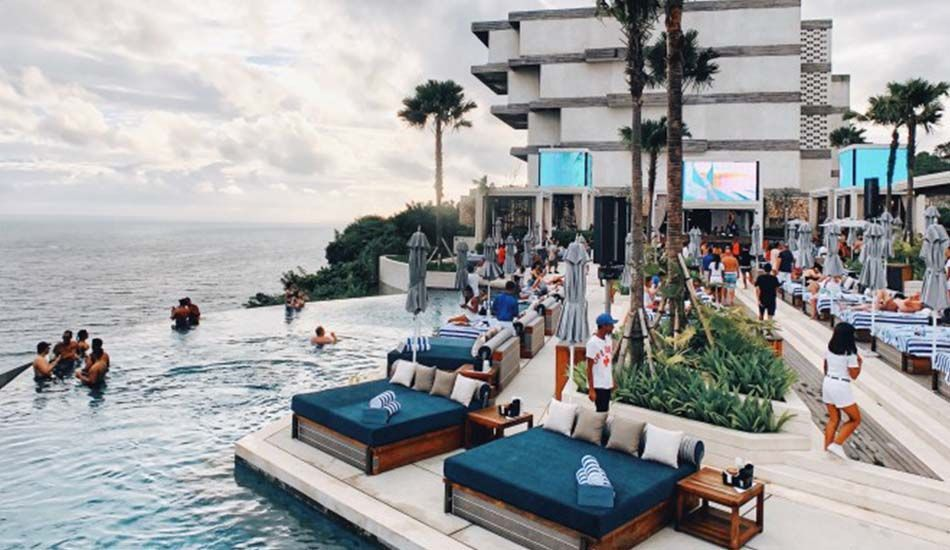 Omnia Dayclub Bali,Best Beach Club In Uluwatu,Uluwatu Beach Club,Top Beach Clubs In -7670