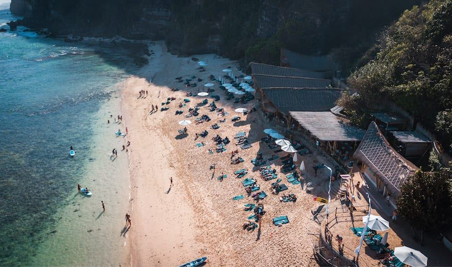 sundays beach club,best beach club in uluwatu,uluwatu beach club,top beach clubs in uluwatu (1)