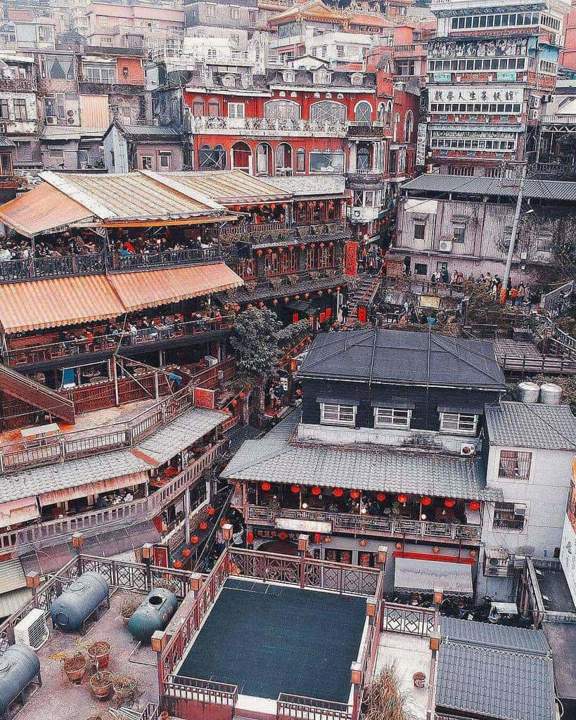 jiufen,best places to go in taipei,where to go in taipei,best places to visit in taipei,top places to visit in taipei (1)