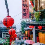 Where to go in Taipei? — 14 Top places to visit in Taipei & Best places to visit in Taipei