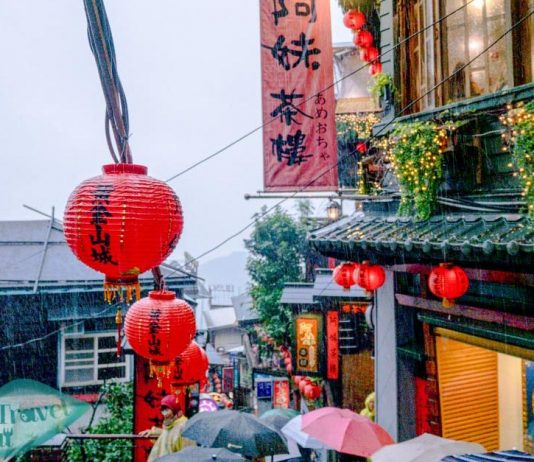 jiufen,best places to go in taipei,where to go in taipei,best places to visit in taipei,top places to visit in taipei
