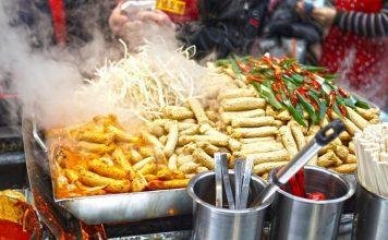51myeongdong food blog,myeongdong food guide,myeongdong must eat,myeongdong street food,what to eat in myeongdong