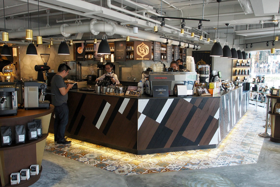 mellower coffee singapore,best coffee shop in singapore,cool coffee shops in singapore,best cafes in singapore (19)