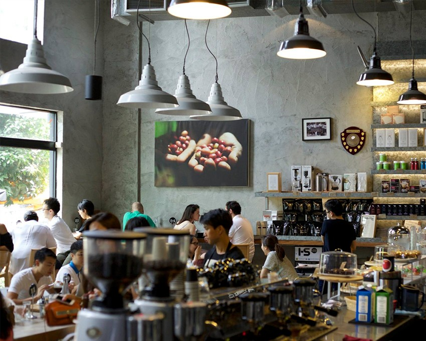 unique coffee shop in singapore,best coffee in singapore,coolest cafes in singapore (1)
