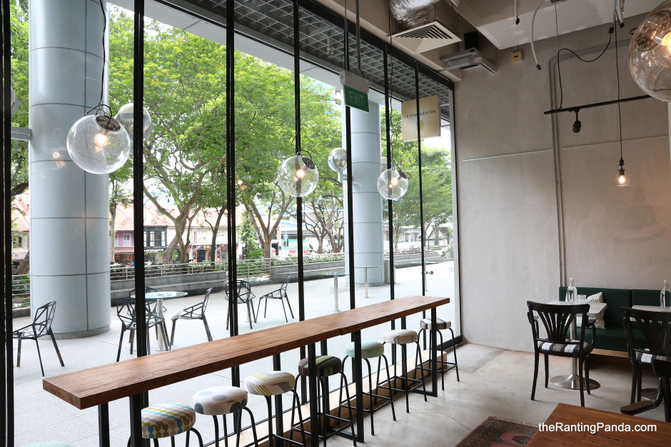 wakey wakey singapore,best coffee shop in singapore,top cafes in singapore,top coffee shops in singapore (1)