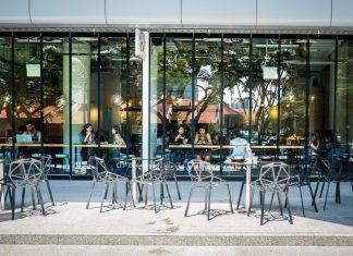 wakey wakey singapore,best coffee shop in singapore,top cafes in singapore,top coffee shops in singapore (1)