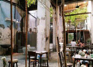 best coffee shop in georgetown penang,best coffee shop in penang,good cafe in penang,top cafe in penang (1)