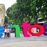 Sentosa island blog — The fullest Sentosa travel guide for a great trip to Sentosa Island for the first-timers