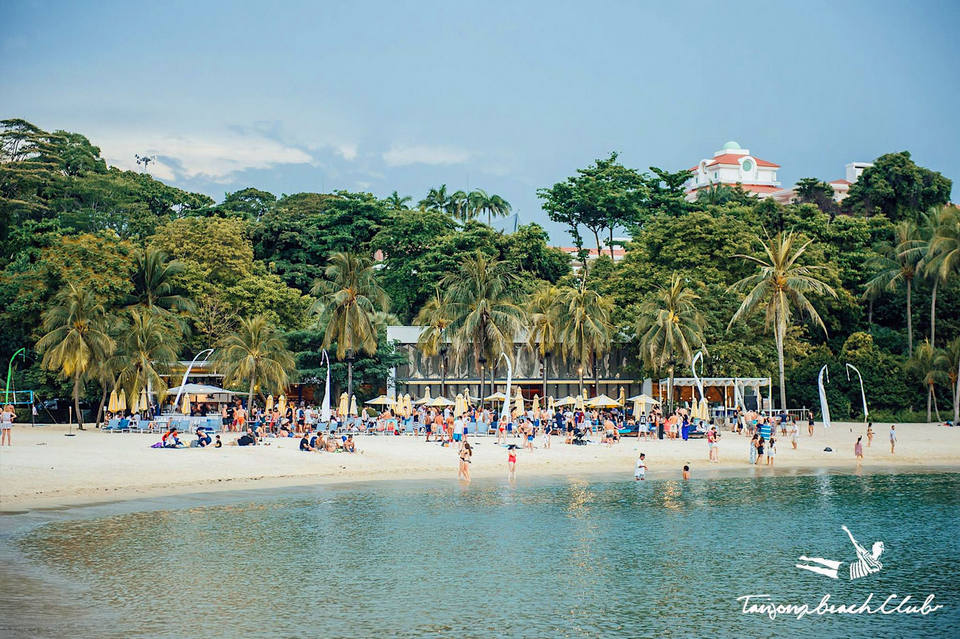 tanjong-beach-malaysia-singapore-brunei