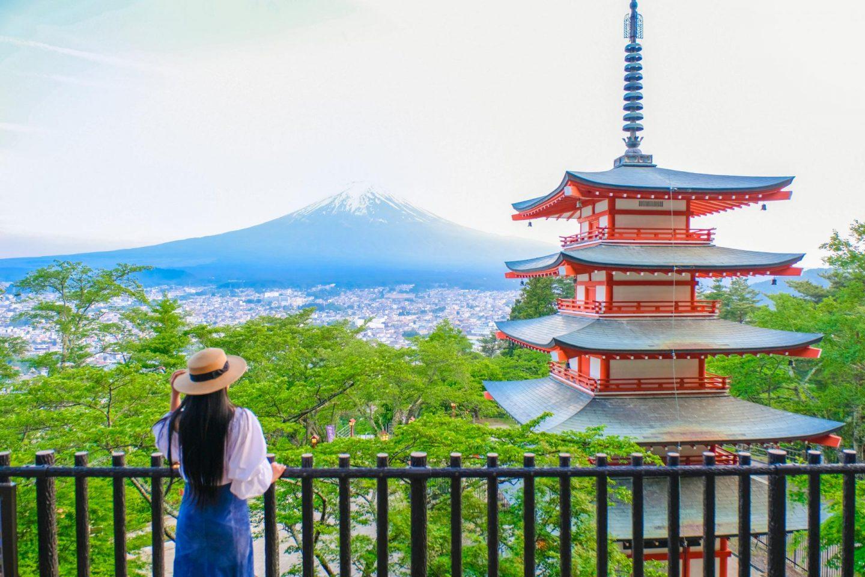 Chureito-Pagoda-05-1440x960