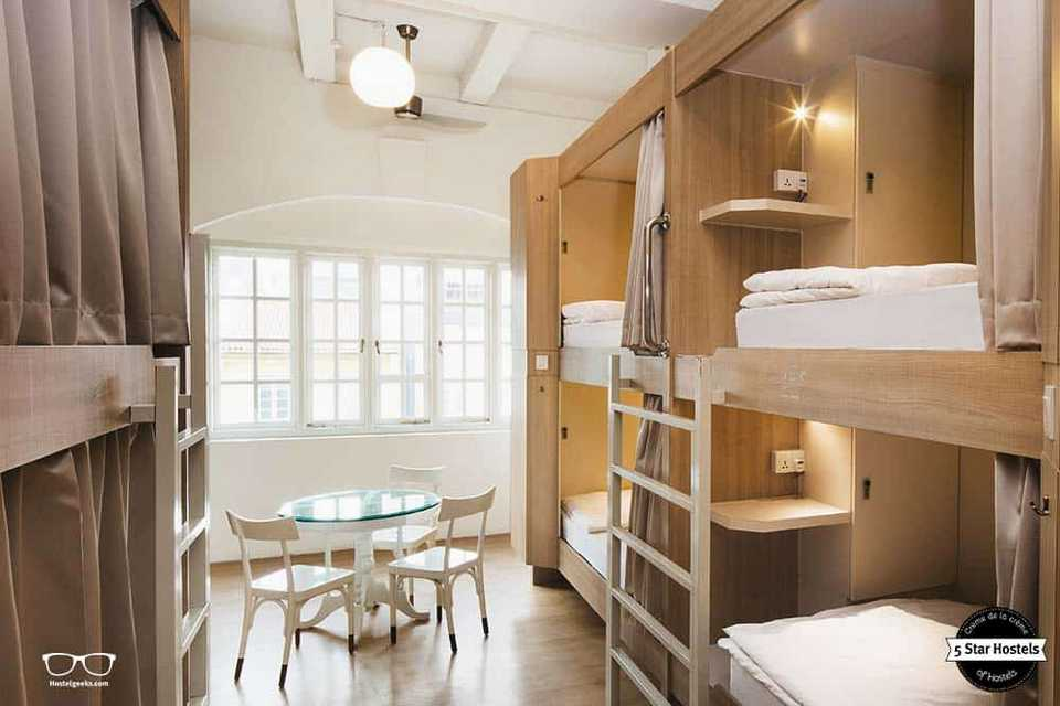 affordable hostel in singapore,affordable hostels in singapore,best budget hostel in singapore (1)
