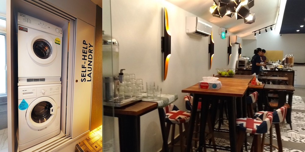 1CUBE Boutique Capsule Hotel,places to stay in singapore cheap,where to stay in singapore cheap,where to stay in singapore on a budget