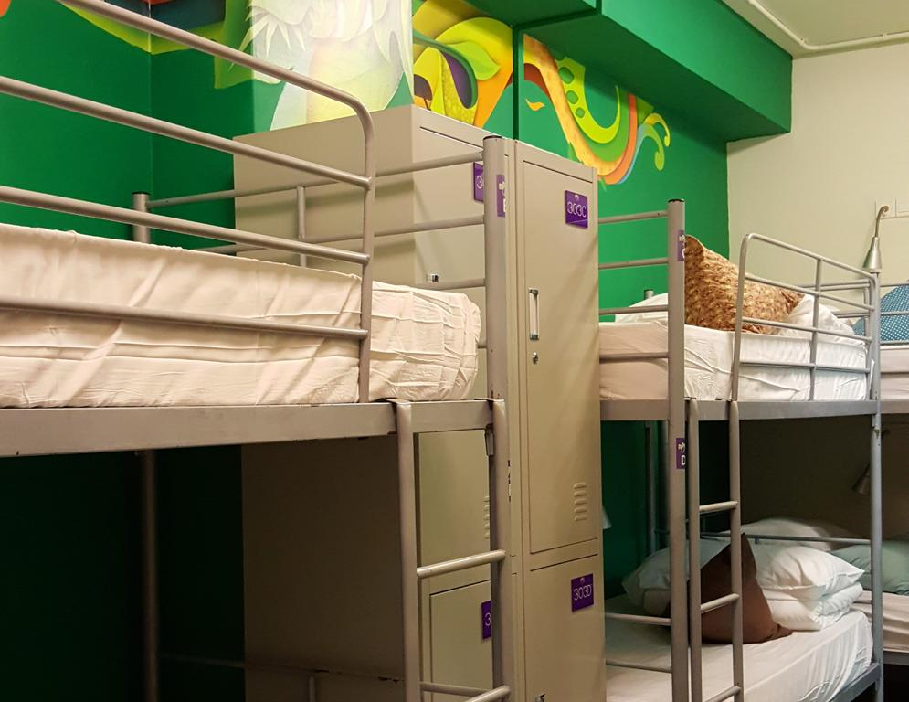 Five Stones,affordable hostel in singapore,affordable hostels in singapore,best budget hostel in singapore (1)
