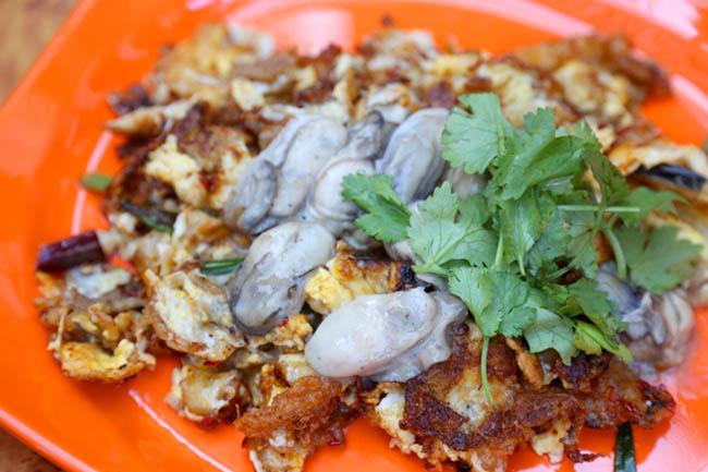 | chinatown singapore must eat