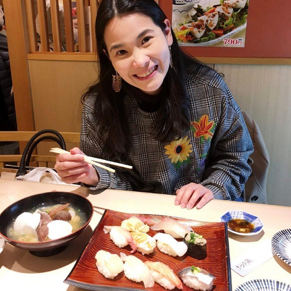 shinjuku,best neighborhoods in tokyo for tourist,best neighbourhoods in tokyo,coolest neighborhoods in tokyo