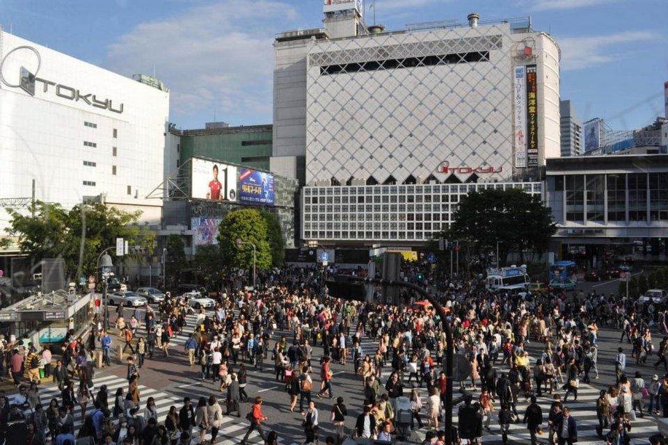 tokyo-shibuya-station-28844 (1)