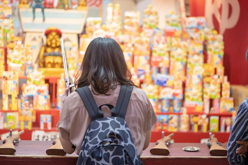 Janjan Yokocho Shinsekai-08919